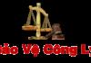 Bảo Vệ Công Lý - Bảo vệ niềm tin, Giữ gìn công lý