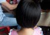 Nghệ An, một cháu bé thiểu năng trí tuệ nghi bị hiếp dâm ngay tại bệnh viện
