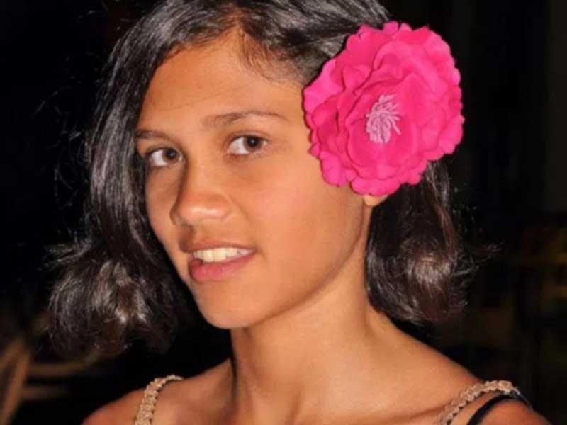 Bé gái 13 tuổi hiến tạng cứu sống 8 người