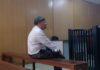 Bị bắt vì được tuyên dương trên tivi sau 20 năm trốn truy nã