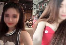 Hai cô gái ám ảnh sau 9 ngày ở trung tâm xã hội vì quên mang căn cước